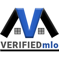 Verified MLO logo